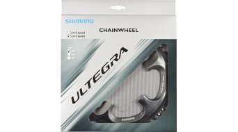 Shimano Ultegra 10 speed chain ring FC-6700