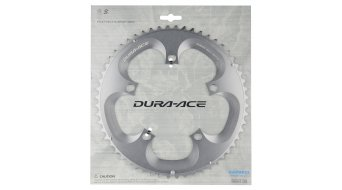Shimano Dura-Ace 10 speed chain ring type FC-7800