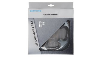 Shimano Dura-Ace 10 speed chain ring FC-7900
