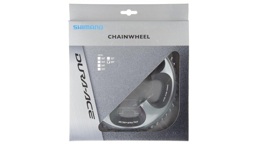 Shimano Dura-Ace 10-fach Kettenblatt 34 Zähne Für Compact-Kurbel FC-7950