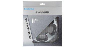 Shimano Dura-Ace 10-vitesses plateau dents pour Compact-pédalier FC-7950