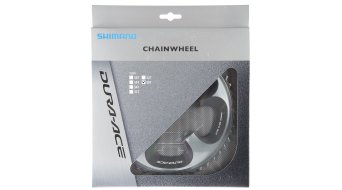Shimano Dura-Ace 10-fach Kettenblatt Für Compact-Kurbel FC-7950
