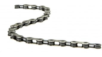 SRAM PC-1130 cadena cadena Powerchain Hollowpin 11-velocidades eslabones (incl. PowerLock)