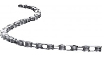 SRAM PC-1170 HollowPin chain bicycle chain 11 speed 120- link silver