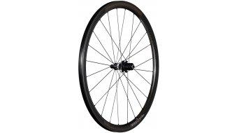 Bontrager Aeolus 3 road bike wheel rear wheel (5x130mm) Clincher TLR Shimano 11 speed black