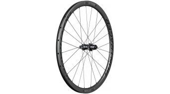 Bontrager Aeolus Pro 3 vélo de course roue roue pneu classique TLR