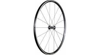 Bontrager Paradigm bici da corsa ruota copertone