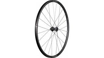 Bontrager Paradigm bici da corsa ruota copertone TLR black/grey