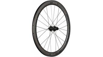 "Bontrager Aeolus Comp 5 disc 28"" road bike 287## wheel"