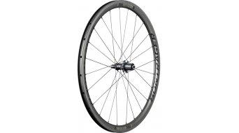 "Bontrager Aeolus Pro 3 28"" Rennrad Laufrad Clincher TLR"