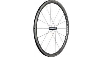 Bontrager Aeolus Pro 3 road bike wheel TLR
