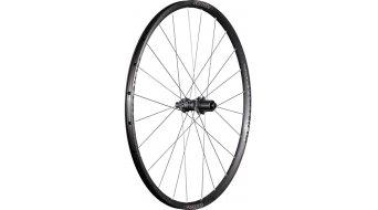 "Bontrager Paradigm Comp disc 28"" road bike 287## wheel black/anthracite"