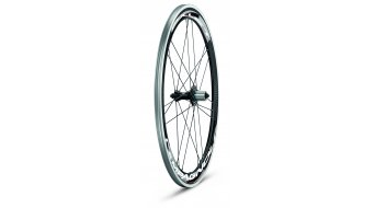 Campagnolo BULLET 50 wheel set Campa 9/10/11 speed for wire bead tire WH12-BUCFR
