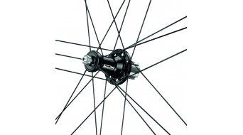 Campagnolo BULLET ULTRA CX 50 Laufradsatz Shimano 8/9/10-fach für Drahtreifen WH12-BUUXCFRX