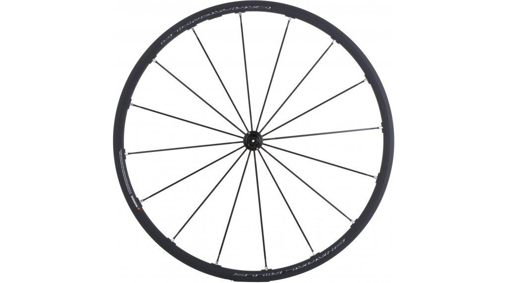 campagnolo shamal mille v lo de course paire de roues campa 9 10 11 vitesses pour pneu classique. Black Bedroom Furniture Sets. Home Design Ideas
