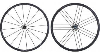 Campagnolo Shamal Mille bici carretera juego de ruedas para cubierta(-as) alambre