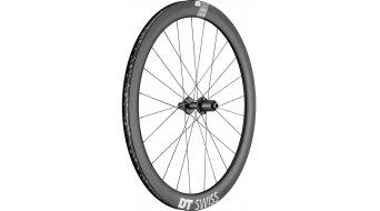 "DT Swiss ARC 1400 Dicut 50 Disc 28"" bici da corsa ruota posteriore Center Lock 12x142mm Shimano  11 velocità (incl. SRAM XDR- corpo ruota libera   kit)"