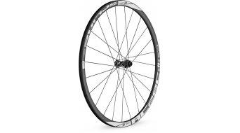 DT Swiss RC 28 Spline Clincher Disc Disc bici carretera rueda completa rueda Mod. 2016