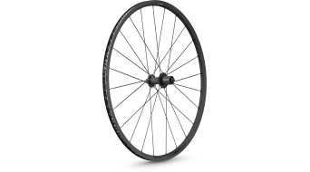 DT Swiss PR 1400 Dicut OXIC Clincher road bike wheel wheel QR 2018