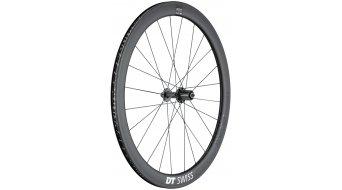 DT Swiss ARC 1100 Dicut road bike wheel wheel 48mm-rimhöhe QR 2018