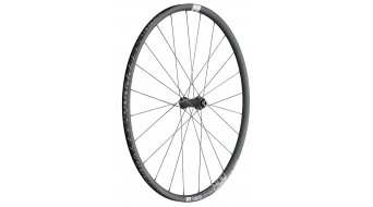 DT Swiss ER 1400 Spline Disc bici carretera rueda completa rueda 21mm-Felgenhöhe Mod. 2018