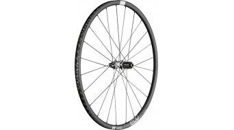 DT Swiss ER 1600 Spline Disc bici carretera rueda completa rueda 23mm-Felgenhöhe Mod. 2018