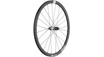 DT Swiss ER 1600 Spline Disc bici carretera rueda completa rueda 32mm-Felgenhöhe Mod. 2018