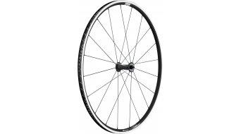DT Swiss PR 1400 Dicut road bike wheel wheel 21mm-rimhöhe QR 2018