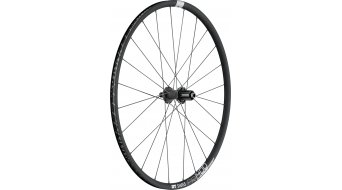 DT Swiss PR 1400 Dicut Disc bici carretera rueda completa rueda 21mm-Felgenhöhe Mod. 2018