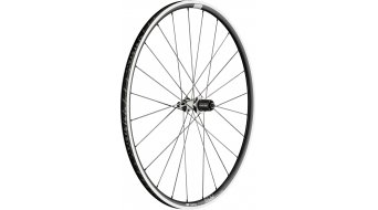 DT Swiss PR 1600 Spline road bike wheel wheel 23mm-rimhöhe QR 2018