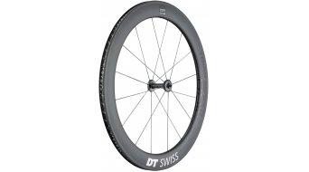 """DT Swiss ARC 1100 Dicut 62 28"""" bici da corsa ruota QR"""