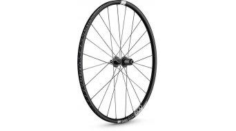 "DT Swiss ER 1600 Dicut Black 21 28"" road bike disc 287## wheel Thru axle 2019"