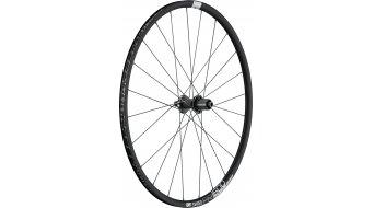 DT Swiss PR 1600 Dicut disc road bike wheel wheel 21mm-rimhöhe 2019