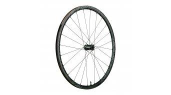 """Easton EA90 SL 28"""" Disc bici carretera-rueda completa rueda negro"""