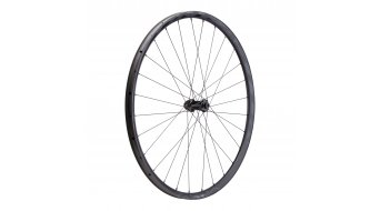 "Easton EC70 AX 28"" Cyclocross-rueda completa rueda negro"