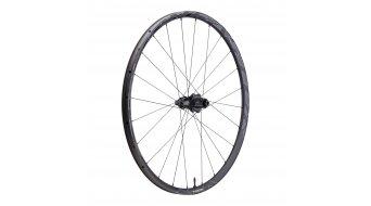 """Easton EC90 AX 28"""" Cyclocross-rueda completa rueda trasera 12x142mm Shimano piñon libre negro"""