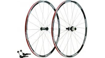 FSA Team Issue CW Laufradsatz 24/20Loch 24mm für Drahtreifen