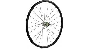 Hope Tech 20Five RS4 Straightpull Disc Centerlock Rennrad/Cyclocross Laufrad Hinterrad 24-Loch Shimano/SRAM-Freilauf Mod. 2020