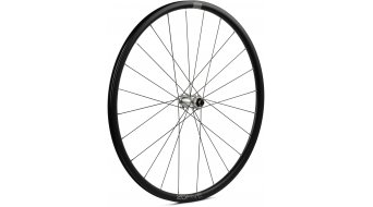 Hope Tech 20Five RS4 Straightpull Disc Centerlock Rennrad/Cyclocross Laufrad Vorderrad 24 Loch Mod. 2020