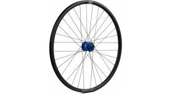 Hope Tech 20Five per 4 Disc racefiets/Cyclocross wiel voorwiel 32-gaats