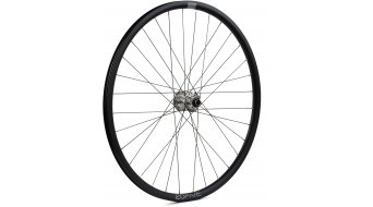Hope Tech 20Five Pro 4 disc road bike/Cyclocross wheel wheel 32 hole
