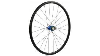 Hope Tech 20Five RS4 Straightpull Disc Centerlock bici da corsa/ciclocross ruota posteriore 24 fori Shimano/SRAM- corpo ruota libera