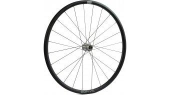 Hope Tech 20Five RS4 Disc Centerlock Rennrad/Cyclocross Laufrad