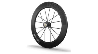 Lightweight Fernweg Tubular wheel front wheel 16h