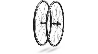 Specialized Roval Fusee SLX Rim road bike wheel set Clincher black/charcoal