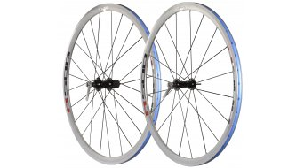 Shimano WH-R501-30 racefiets wielset Clincher 8/9/10-speed