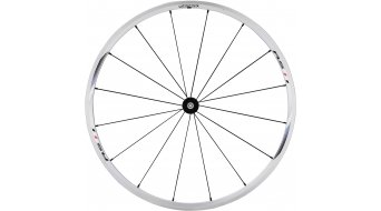 Shimano WH-RS11 racefiets wielset Clincher 10/11-speed