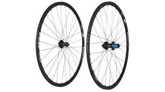 "Tune Skyline RR Disc 28"" Clincher bici carretera juego de ruedas 9x100//10x135mm libre"