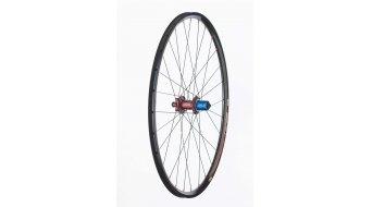 "Tune TSR 22 Disc 28"" Clincher bici carretera juego de ruedas 9x100//10x130mm Shimano/SRAM-piñon libre"