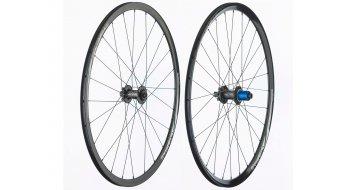 """Tune TSR 27 Disc 28"""" Clincher bici carretera juego de ruedas 9x100mm//10x135mm libre"""